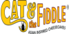 Cat & The Fiddle coupons